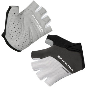Endura Hyperon Mitt II Gloves white